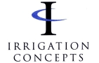 Irrigation Concepts